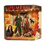 Picture Of Primeval - 5\