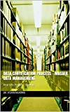 Data Certification - Master Data Management: Real Life Project - Banking