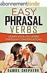 Easy Phrasal Verbs: Learn English ver...