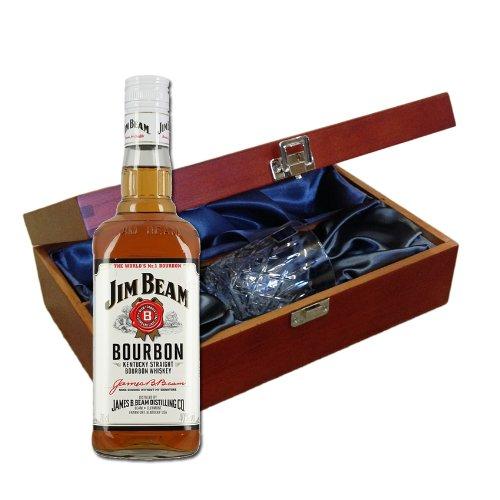 jim-beam-white-labeldans-coffret-de-luxe-avec-royal-scot-verre