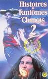 Histoire de fantomes chinois 2 un film de Tung, Ching Sui avec joey wang - leslie...