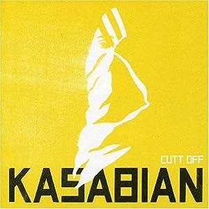 Kasabian - Live (Brixton Academy 2004-12-16)