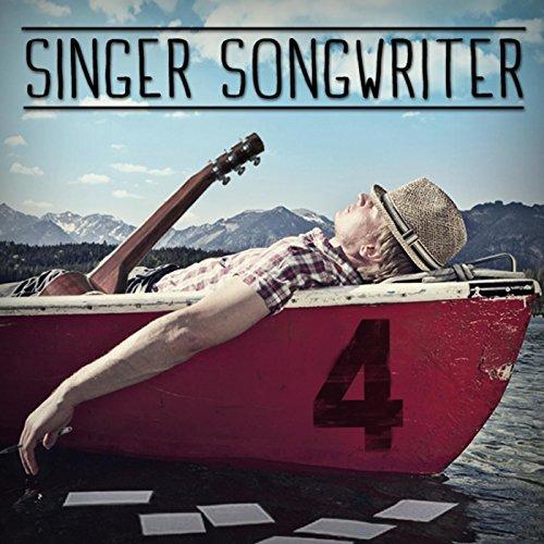 Singer Songwriter 4