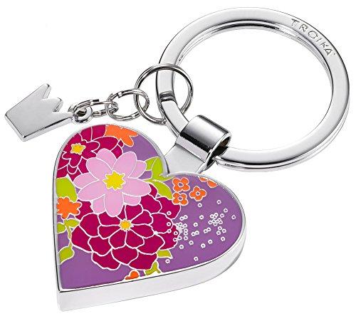 amor-purpura-rosa-naranja-que-compras-llavero-de-troika