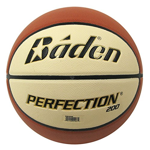 Baden Sports Baden Basketball Perfection balón baloncesto