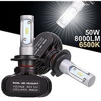 Ampoule LED et protection cahoutchouc d'origine 51niy0a-1ZL._AC_US200_