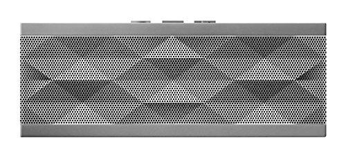 Preisvergleich Produktbild Jawbone Jambox Bluetooth-Lautsprecher Grey Hex