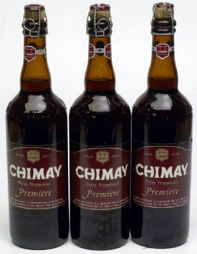 original-belgisches-bier-chimay-premiere-7-vol-3-x-75-cl-dunkelrotes-kleid-s-und-fruchtig-bier-fr-gr