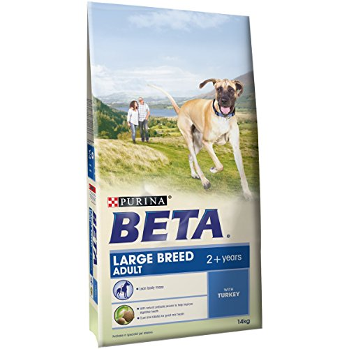 purina-beta-adult-large-breed-dry-dog-food-with-turkey-14-kg