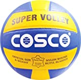 Rita Cosco Super Volley Ball, Size 4