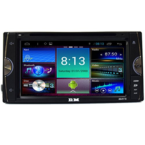 generic-android-444-695-inch-car-dvd-gps-navigation-for-toyota-old-2000-2006-corolla-vios2003-2010-c