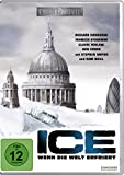 Ice Wenn die Welt kostenlos online stream