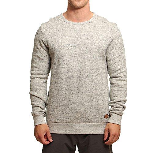 rvca-jersei-para-hombre-gris-gris-extra-large