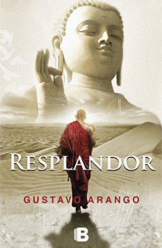 Resplandor por Gustavo Arango