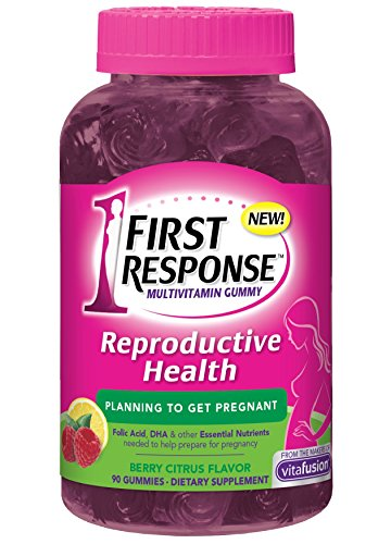 first-response-reproductive-health-multivitamin-gummy-90-count-by-first-response