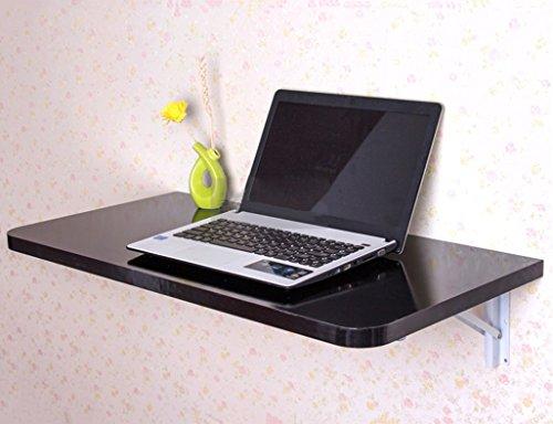 Scrivania Pieghevole Bambino : Nydz pieghevole scrivania drop prezzo utensili per il giardino