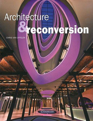 Architecture & reconversion