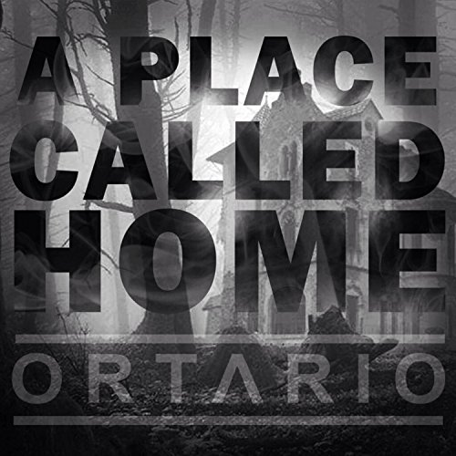 A place called home by ortario on amazon music for Why is house music called house