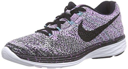 NIKE 698182, Chaussures de Running Femme