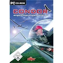 Condor (PC)