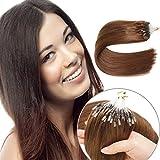 Haarverlängerungen für die Haarpflege