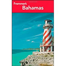 Frommer's Bahamas 2013 (Frommera?2s Complete Guides) by Darwin Porter (2012-07-20)