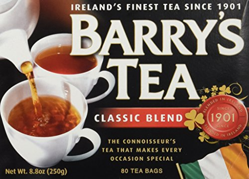 barrys-tea-classic-blend-tea-bags-80-count