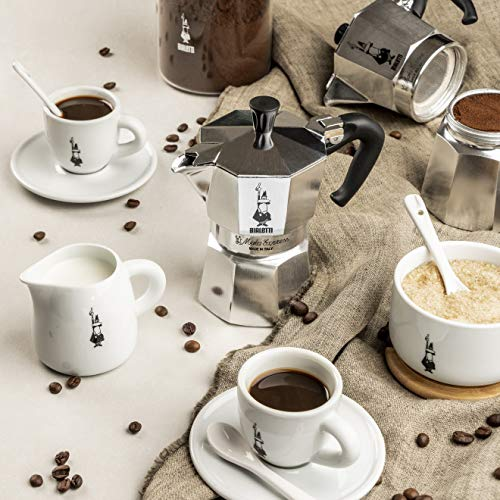 Mejores Cafeteras Bialetti