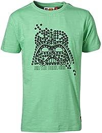 Lego Wear Lego Star Wars Tony 151 - T-shirt - T-shirt - Garçon