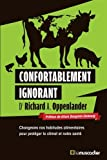 Confortablement ignorant