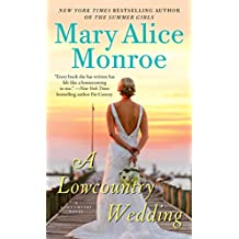 A Lowcountry Wedding (Lowcountry Summer Book 4) (English Edition)