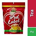 Red Label Tea, 1 kg