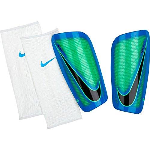 Nike Herren Mercurial Lite Schienbeinschoner Test