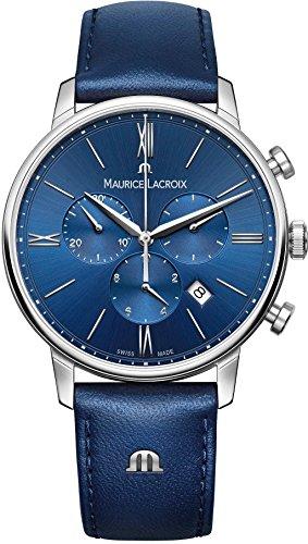 maurice-lacroix-eliros-el1098-ss001-410-1-chronographe-pour-homme-fabrique-en-suisse