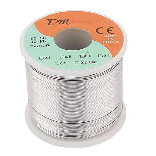 05mm-dmiotech400g-60-40-resina-nucleo-estano-plomo-rollo-soldadura-soldador-alambre