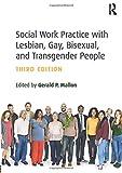 Books Gay & Lesbian Political & Social Issues