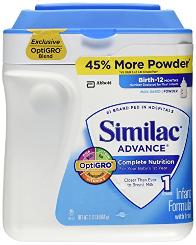 similac-advance-earlyshield-powder-34-ounce