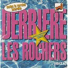 Derriere Les Rochers