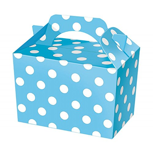 super-cool-kids-polka-dot-party-boxes-in-6-great-colours-pack-of-10-happy-meal-type-box-blue