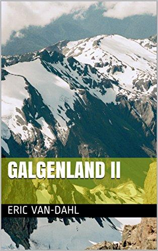 Galgenland II