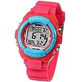 Time100 W40011L.02A - Orologio da polso