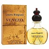 Laura Biagiotti Eau De Parfum - 50 ml