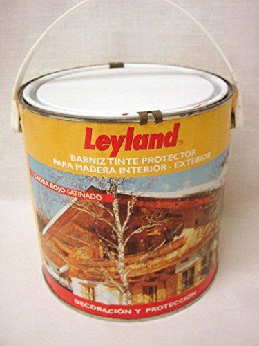 bote-pintura-barniz-tinte-protector-madera-interior-exterior-leyland-25-litros-caoba-rojo-satinado