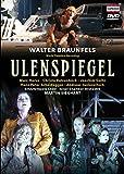 Walter Braunfels : Ulenspiegel [Import italien]