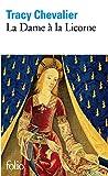 Image de La Dame à la Licorne