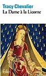 La Dame � la Licorne