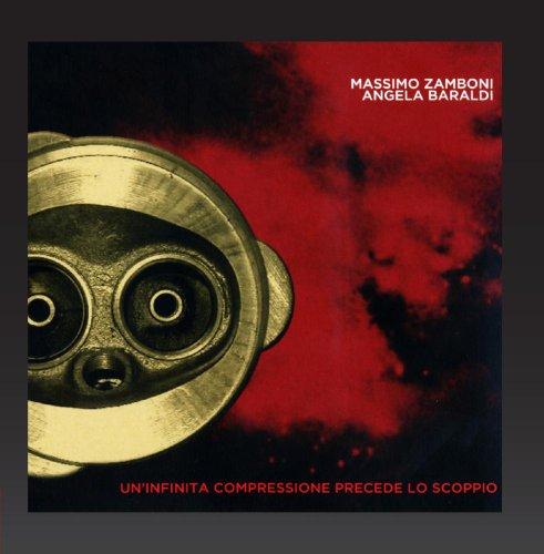 uninfinita-compressione-precede-lo-scoppio