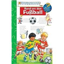 Rund Um Den Fussball [Musikkassette] [Musikkassette]