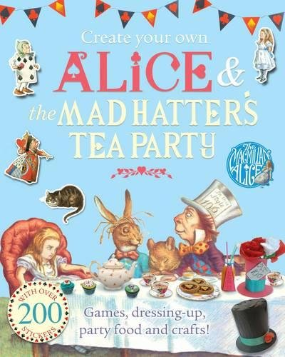 create-your-own-alice-and-the-mad-hatters-tea-party-macmillan-alice