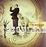 The Slackers Country